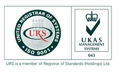 Geom-ISO-Logo-Certificate